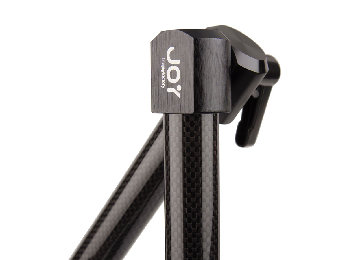 The Joy Factory MagConnect Seat Bolt Mount Autostoel