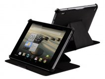 Gecko SlimFit Cover - Hoes voor Acer Iconia A1-810