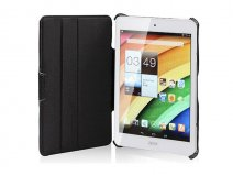 Gecko SlimFit Cover - Hoes voor Acer Iconia A1-830