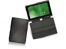 Noreve Saint-Tropez Case - Acer Iconia Tab A500 hoesje