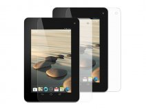 Acer Iconia B1-710 Screen Protector (2-pack)