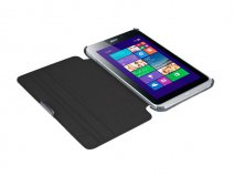 Gecko SlimFit Cover - Hoes voor Acer Iconia W4-820