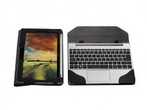 Acer Aspire Switch 10 (SW5-012) Hoes - Gecko 2in1 Case