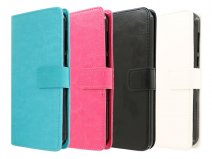 Wallet Book Case Hoesje voor Acer Liquid Z150