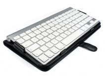 Tuff-Luv Case Hoesje voor Apple Wireless Keyboard