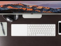 TwelveSouth MagicBridge - Verbindt Keyboard en Trackpad