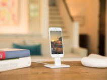Twelve South HiRise 2 - Lightning Dock voor iPhone/iPad