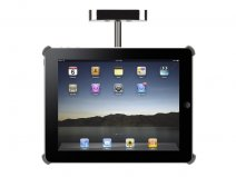 Griffin Cabinet Mount - iPad 1 houder