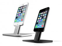 TwelveSouth HiRise Lightning Dock