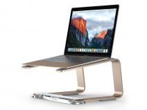 Griffin Elevator Laptop Stand voor MacBook (Goud)