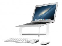 Twelve South GhostStand Laptop Stand voor MacBook