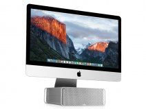 Twelve South HiRise Stand voor iMac en Cinema Display