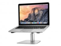 Twelve South HiRise Stand - Laptop MacBook Standaard