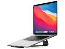 Twelve South ParcSlope II Stand - MacBook & iPad Standaard