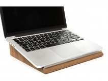 Woodcessories EcoStand - MacBook Standaard (Eiken)