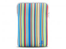 be.ez LaRobe Estival - MacBook Air 11 inch Sleeve
