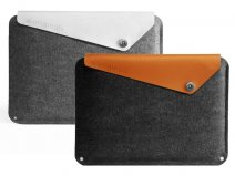 Mujjo The Originals Sleeve voor MacBook Air 11 inch