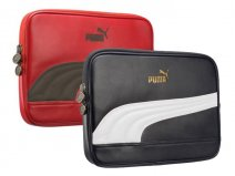 Puma Classic Sleeve voor MacBook Air (11 inch)