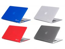 XtremeMac Microshield Hard Case voor MacBook Air (13 inch)