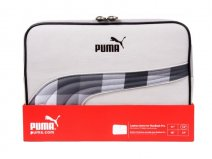 Puma Heritage Laptop Sleeve voor 13 inch laptops