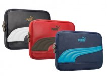 Puma Classic Laptop Sleeve voor 13 inch laptops
