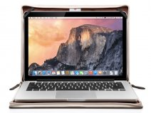 Twelve South BookBook - MacBook Pro Retina 13