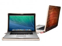 Twelve South BookBook Rutledge MacBook Pro Retina 15
