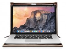Twelve South BookBook - MacBook Pro Retina 15
