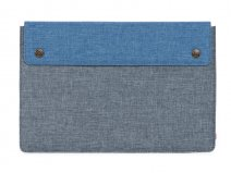 Herschel Spokane - MacBook Air 11