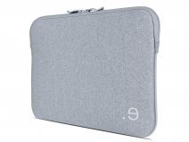 be-ez LA Robe Mix-Grey - MacBook Pro 15