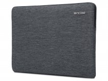 Incase Slim Sleeve Heather Navy - MacBook Pro 13