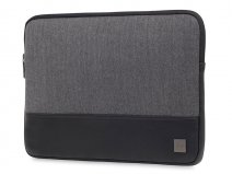 Knomo Herringbone Sleeve voor 14 inch Laptop/Ultrabook