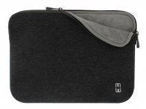MW Fitted Sleeve Shade Anthracite - MacBook Pro 16