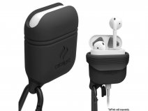 Catalyst Case - Waterdicht Apple Airpods 1 & 2 hoesje