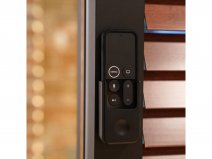 Elago Apple TV Remote Houder Mount