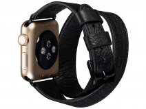 Sena Isa Double Watch Band - Apple Watch Bandje 38/40mm