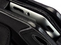 Ten97 Ballistic Nylon Case - iPad 2/3/4 Hoesje