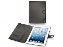 Noreve Saint-Tropez Tradition Case voor iPad 2, 3 & 4