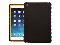 Bear Grylls Action Heavy Duty Case - Hoes voor iPad Air