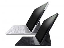 Belkin Ultimate Keyboard Case met Bluetooth Toetsenbord voor iPad Air