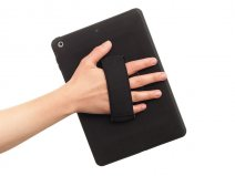 Griffin AirStrap 360 Handvat Case voor iPad Air