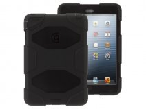Griffin Survivor Case - iPad Air 2 / Pro 9.7 hoesje