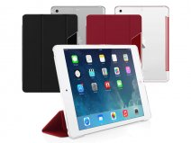 MacAlly Cmate Case Hoes voor iPad Air