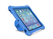 Marblue Swurve Kids Case - iPad Air 1 hoesje Kinderen