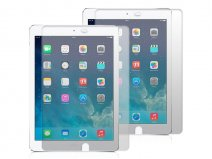 iPad Pro 9.7 / Air 1 / Air 2 Screenprotector (2-pack)
