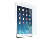 iPad Air / Pro 9.7 Tempered Glass Screenprotector