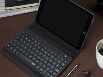 Sena Keyboard Folio Case - iPad Air 1 / iPad 9.7 Hoesje