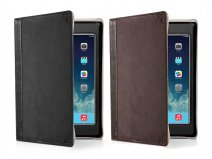 Twelve South BookBook Case - iPad Air 1 hoesje