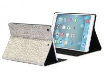 Crocodile Cinema Stand Case voor iPad Air