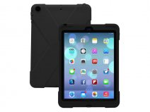 thejoyfactory Axtion Bold - Heavy Duty Case voor iPad Air
